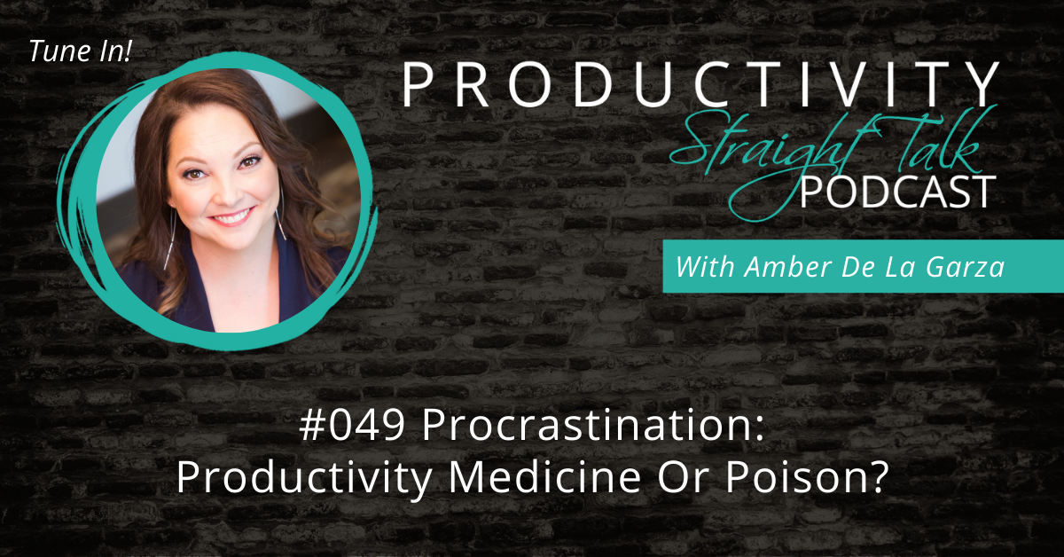 151 | Overcoming FOMO As A Business Owner