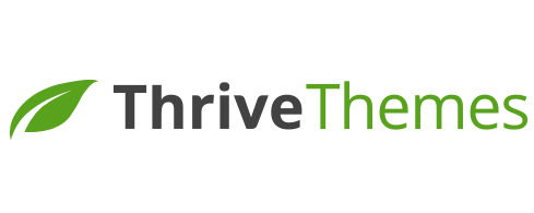 Thrive Themes 1