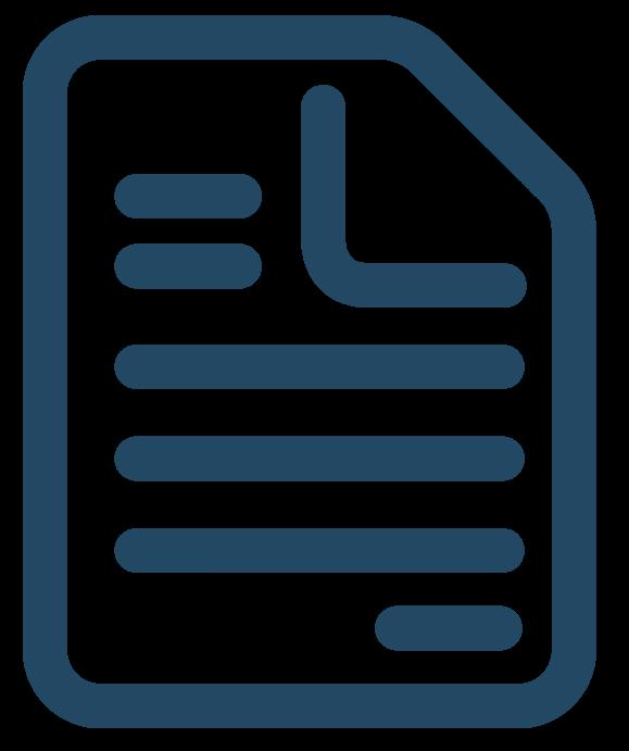 PowerSheets