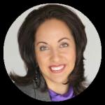 Felicia Ortiz MBA