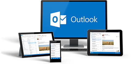 Microsoft Outlook Training | The Productivity Specialist