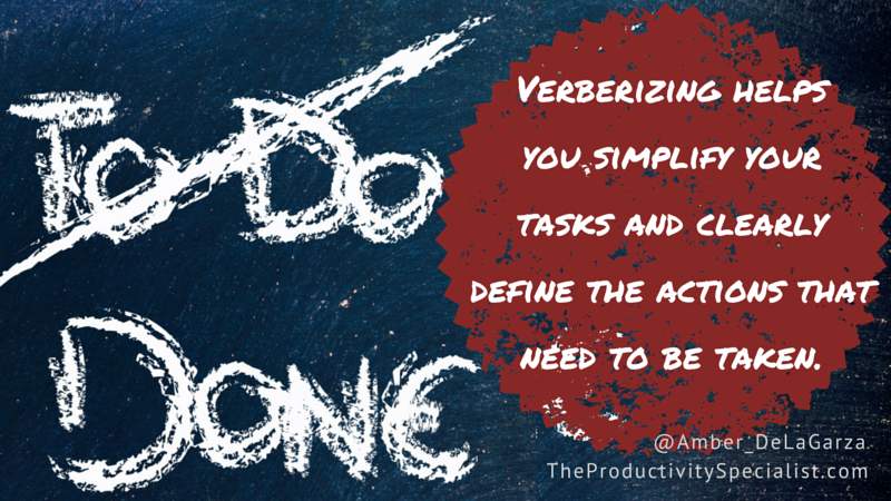 Stop Feeling Overwhelmed 5 Strategies to Conquer Your Task List Today